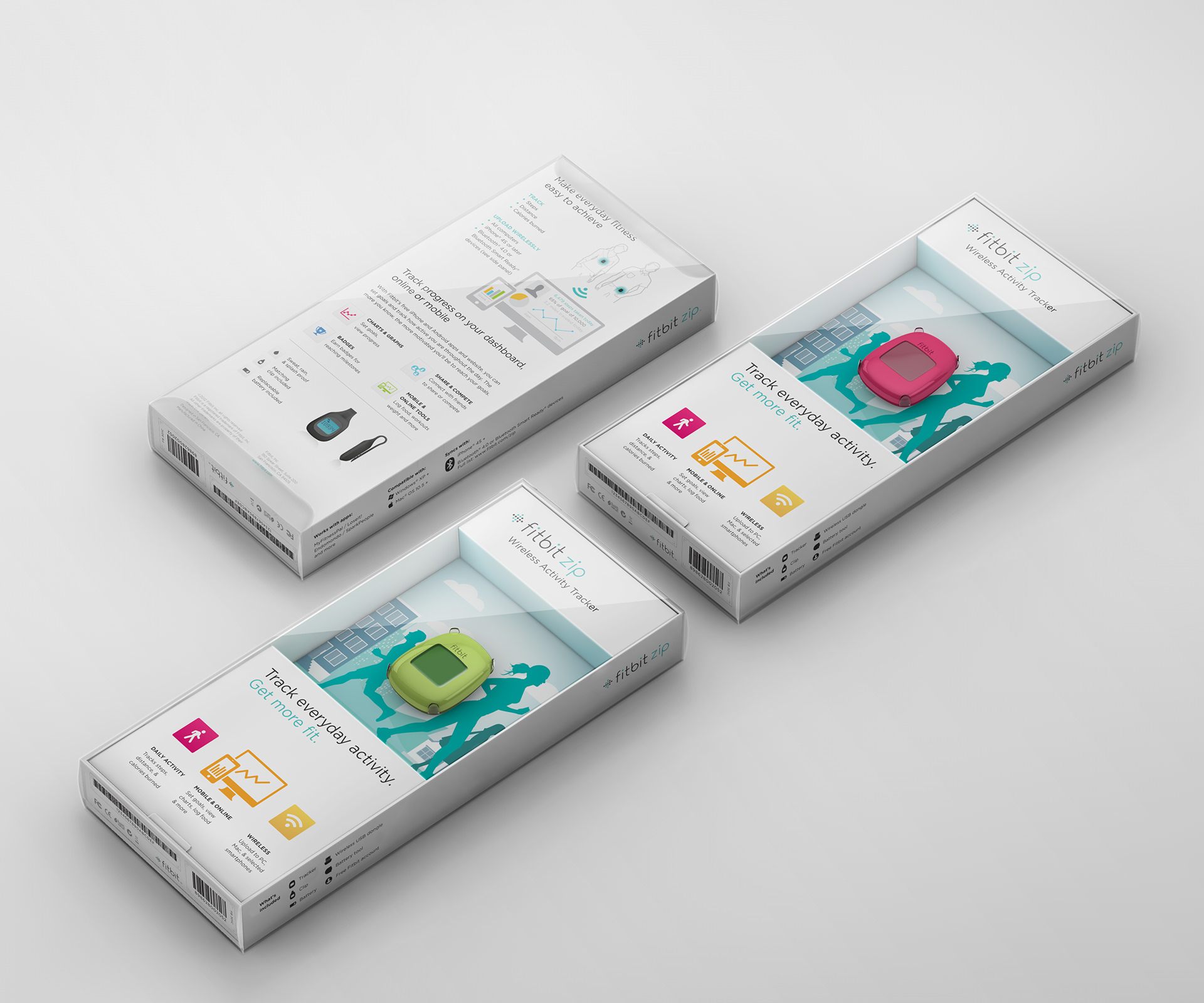 Fitbit_zip_packaging_2
