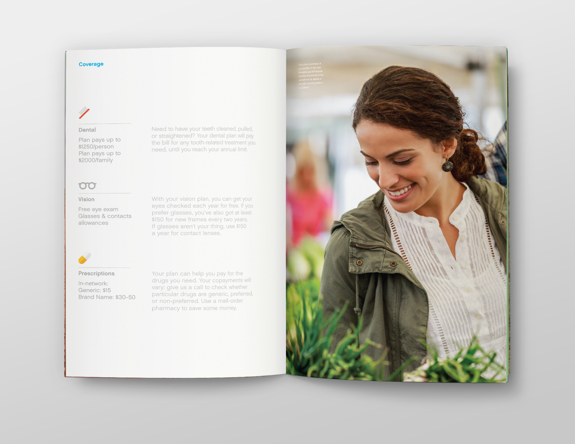 collective_health_branding_booklet_3