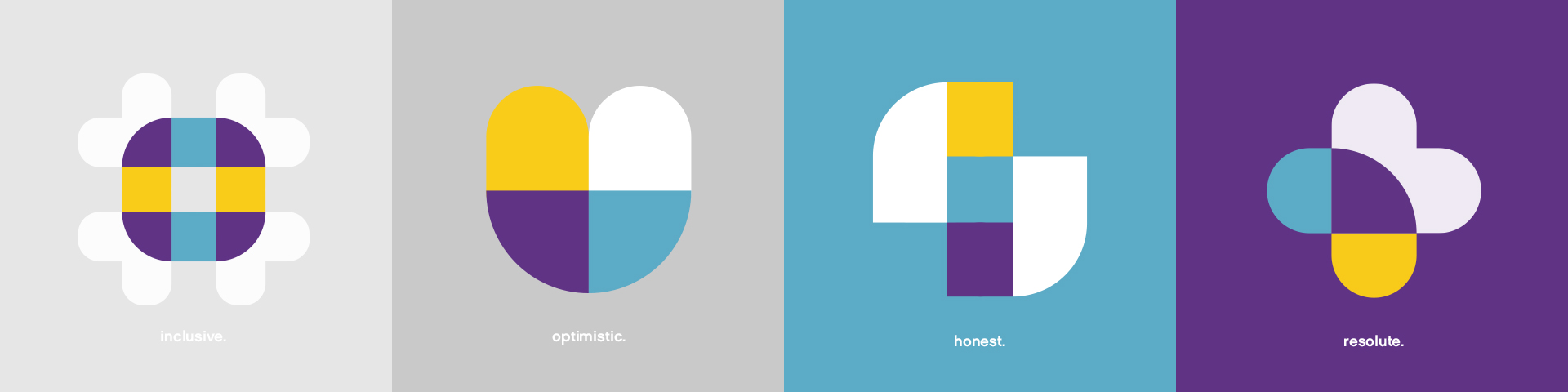 collective_health_branding_illustration