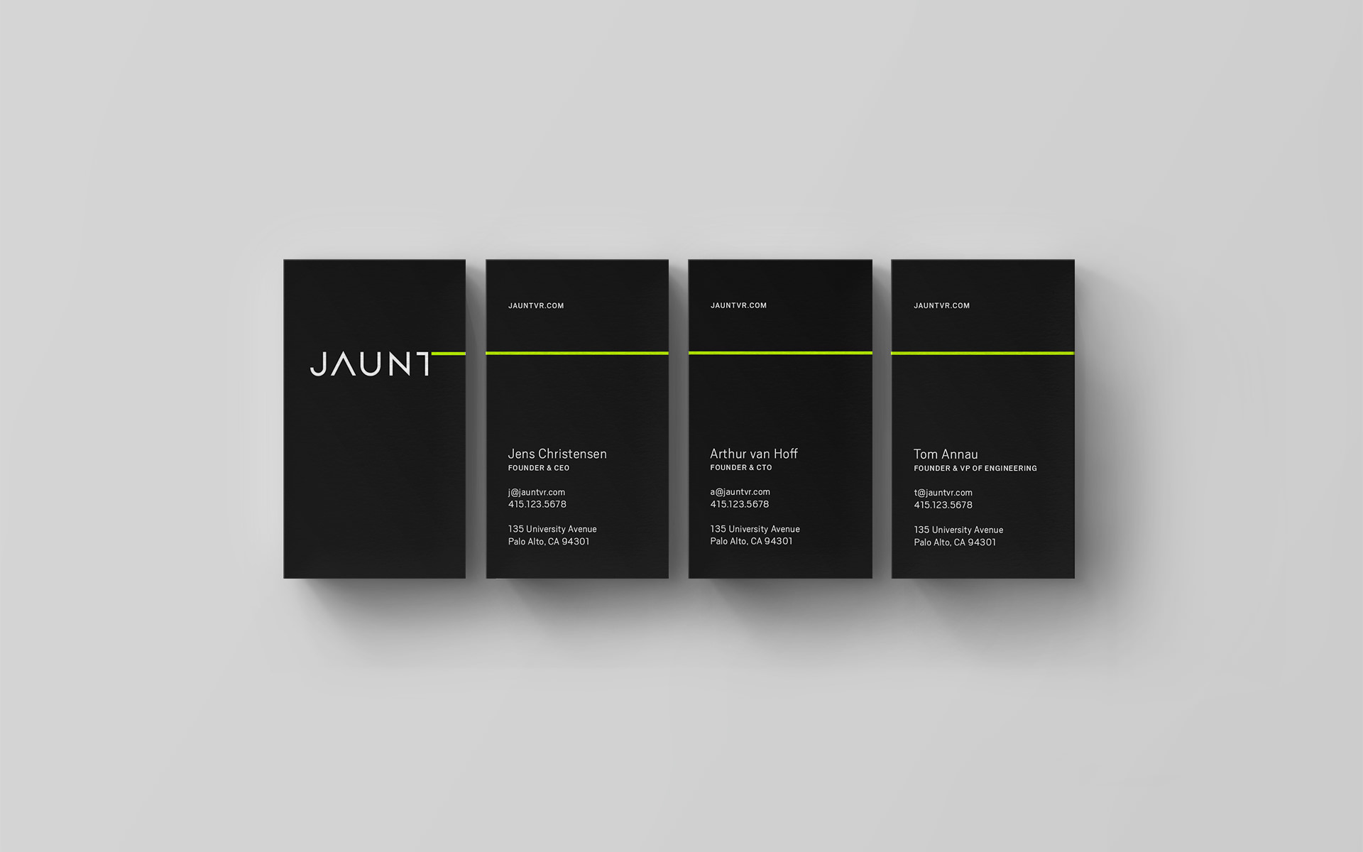jaunt_businesscard_1