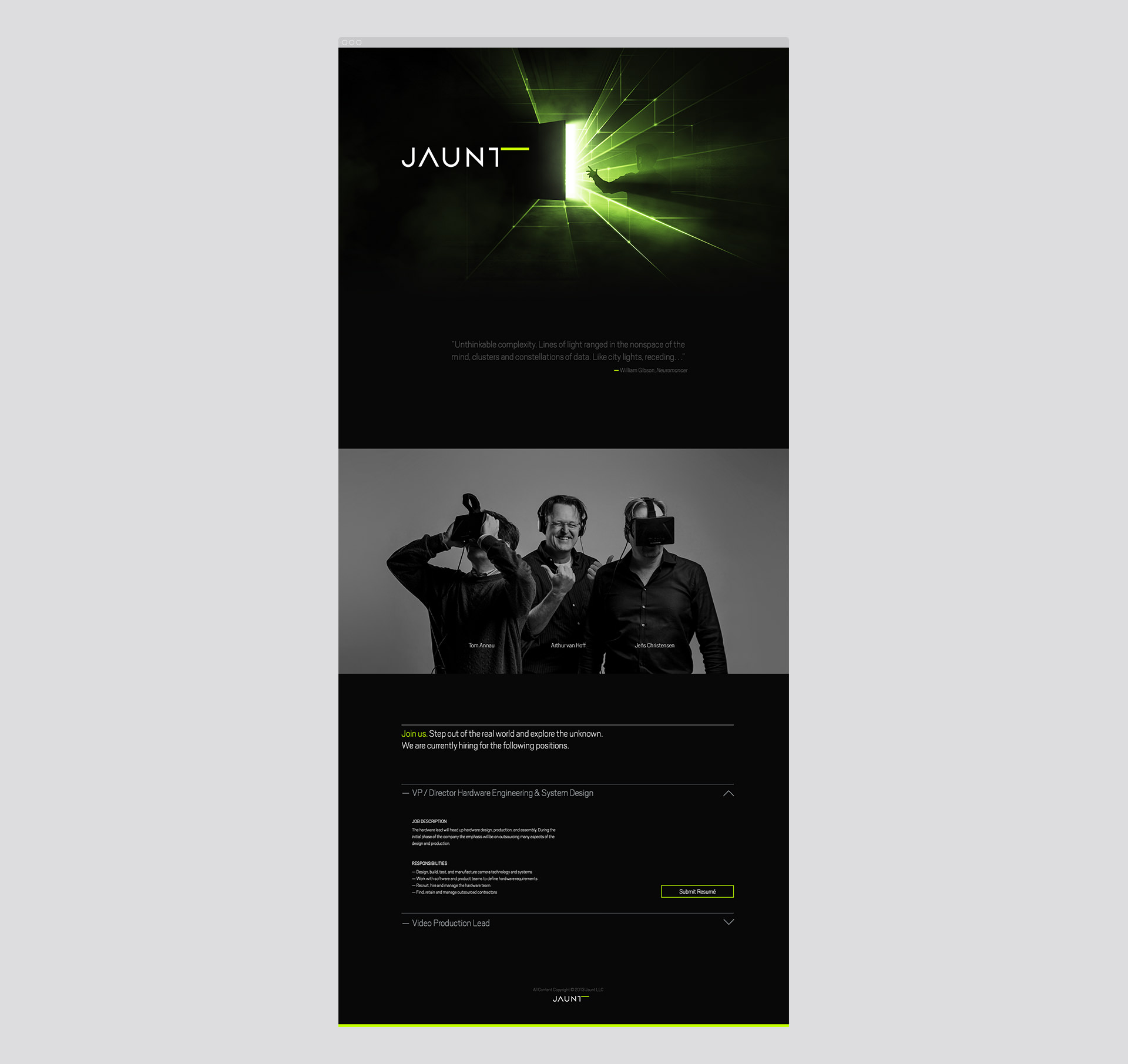 jaunt_web_full_2