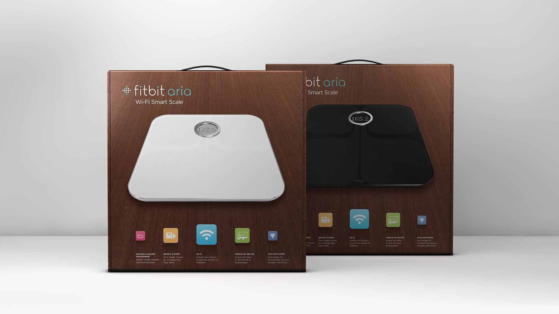 m_Fitbit_aria_packaging