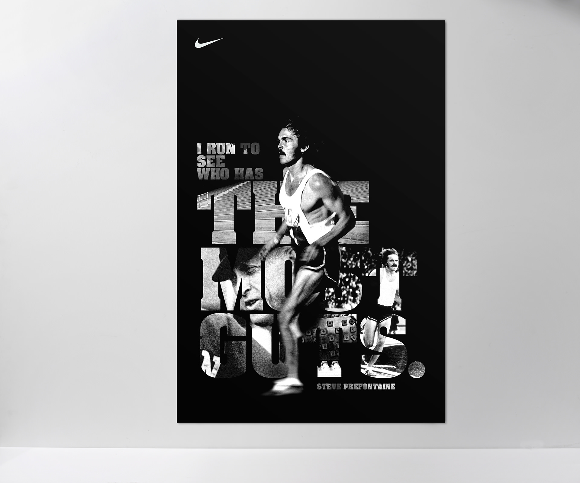 nike_brand_expression_2