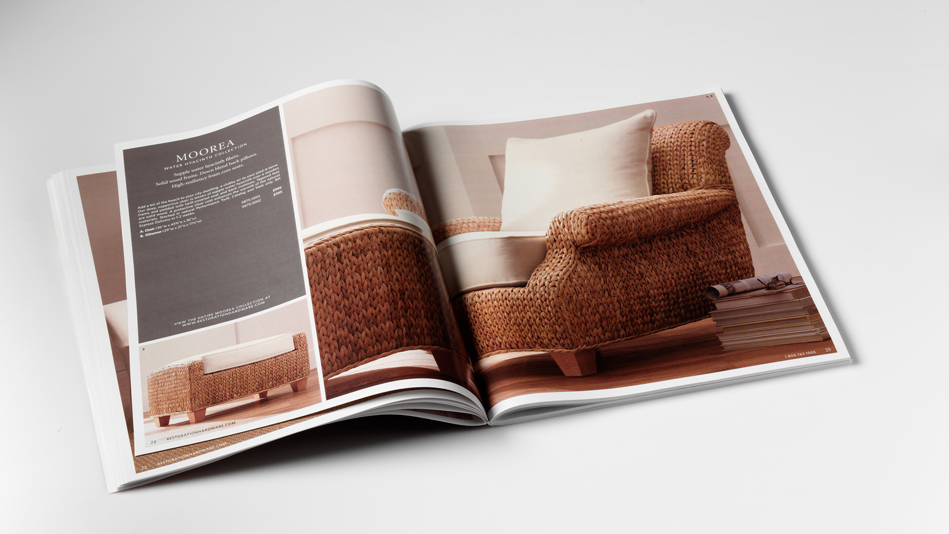 restoration_hardware_catalog_1