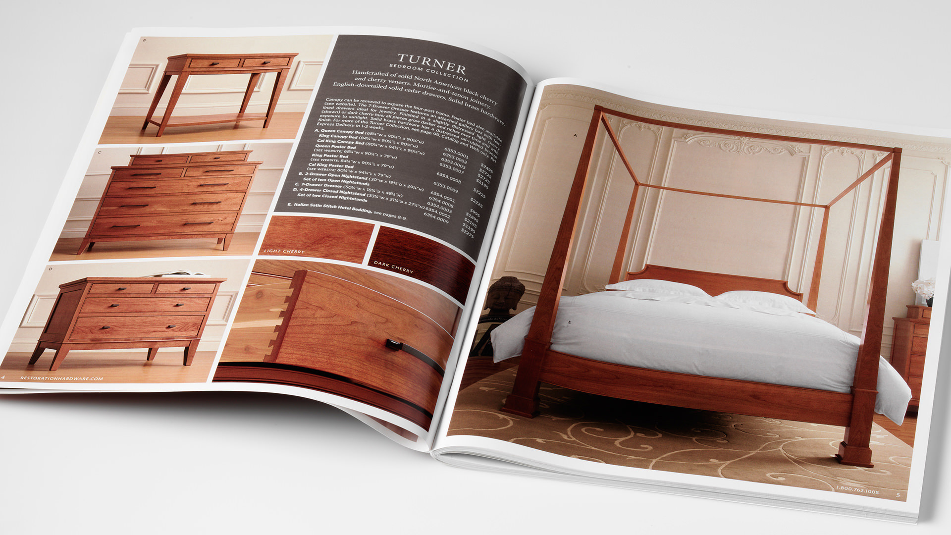 restoration_hardware_catalog_3