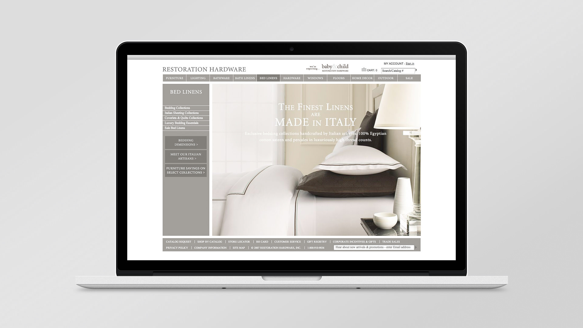 restoration_hardware_website