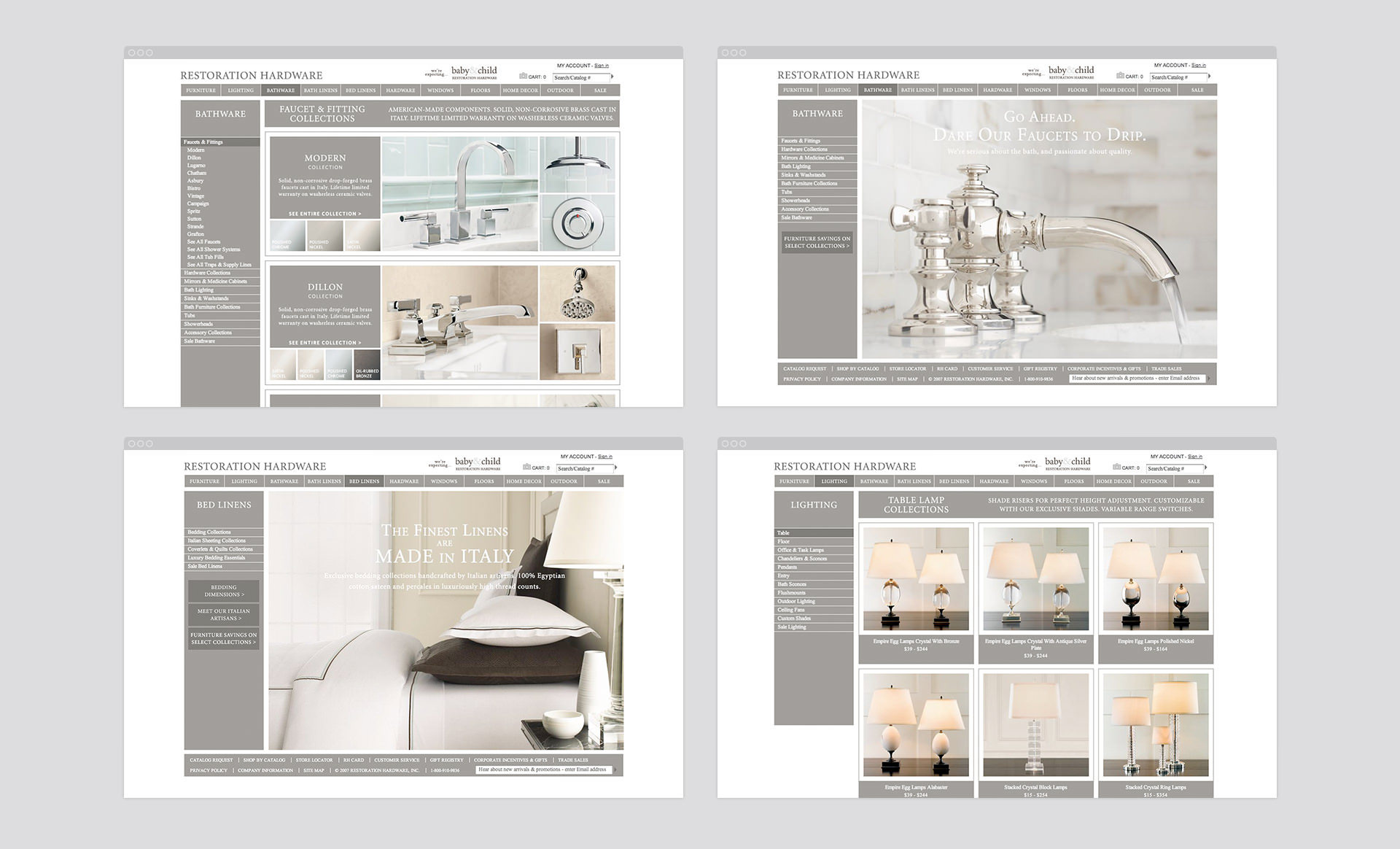 restoration_hardware_website_2