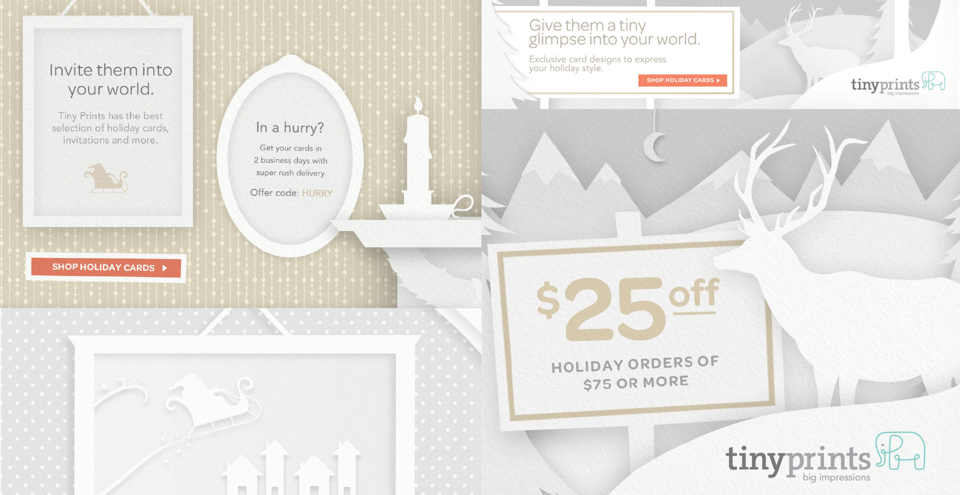 tinyprints_holiday_campaign_10