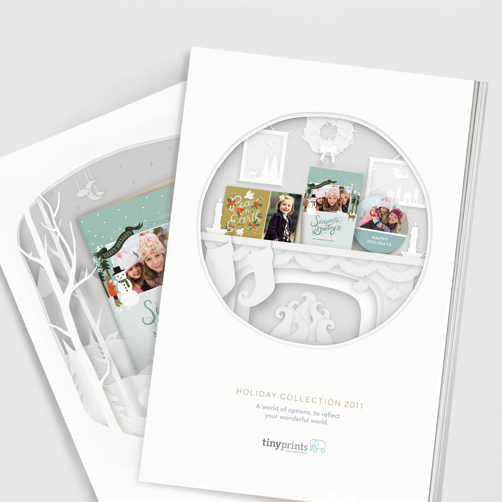 tinyprints_holiday_campaign_2