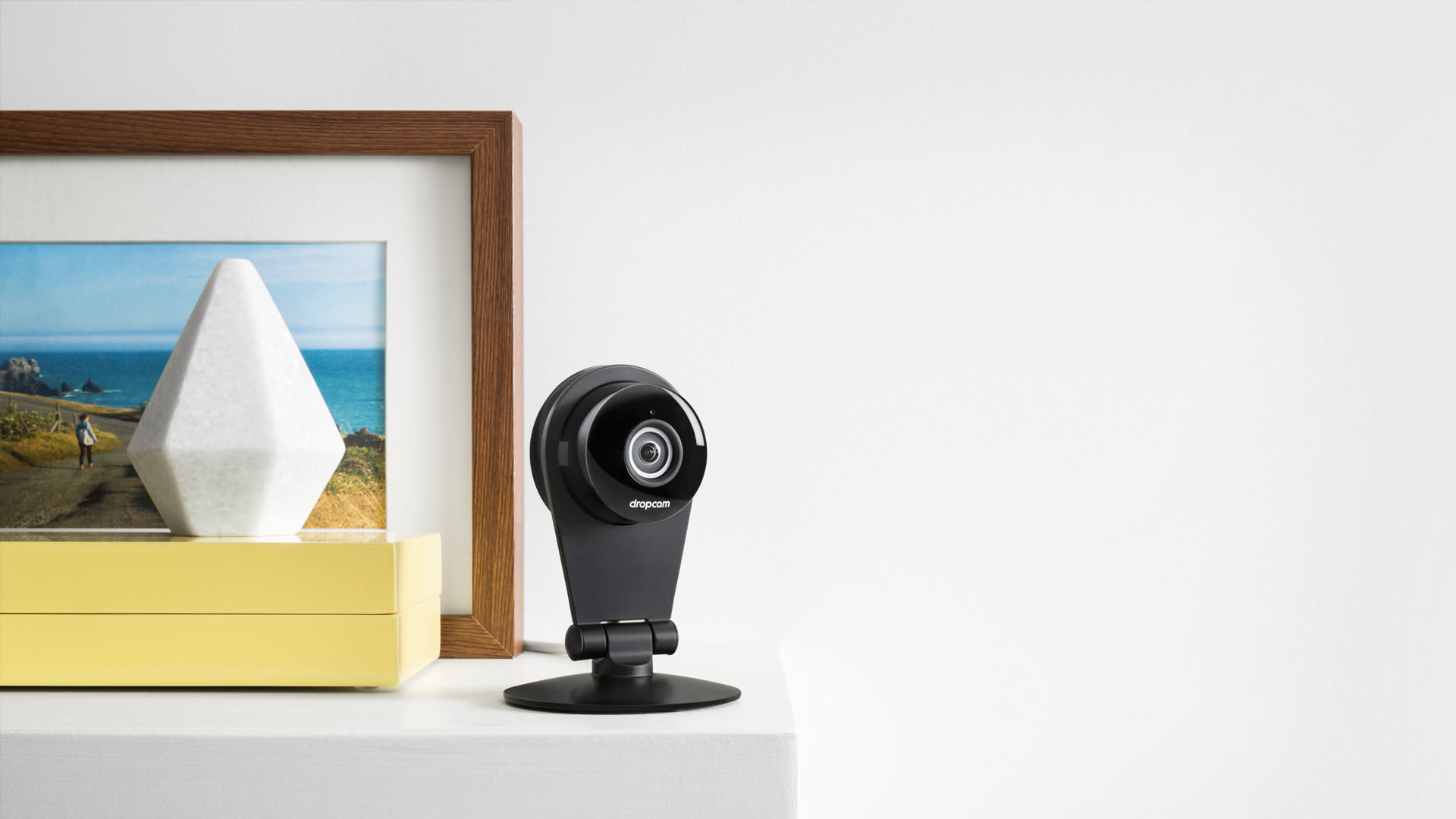 dropcam_photography_product_2